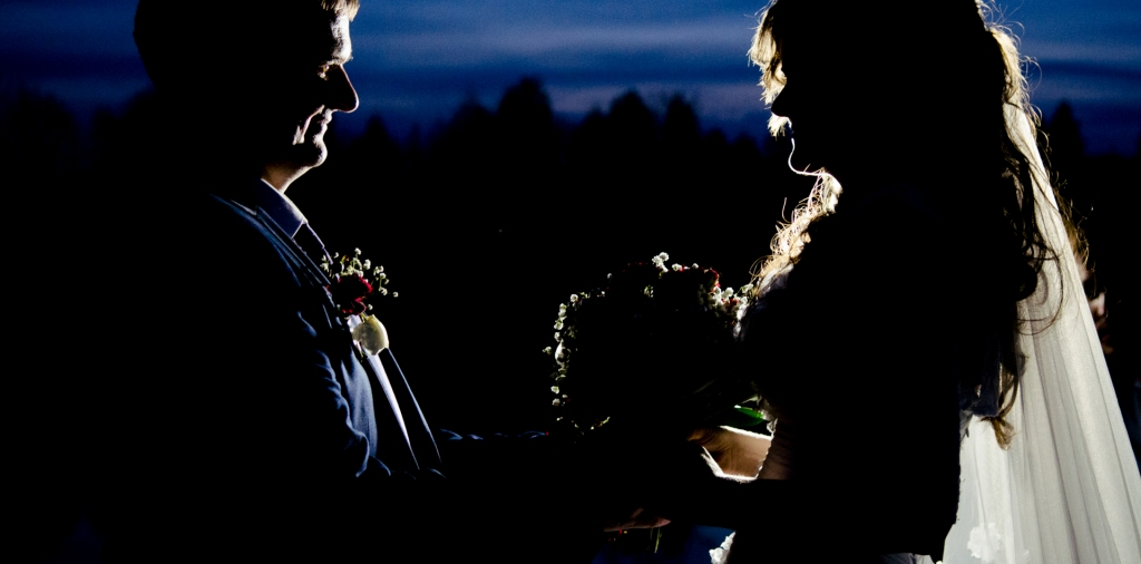 photo-wedding-17.jpg